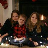 Photo for After School Babysitter Needed For 3 Children