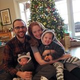 Photo for Nanny Needed For 2 Infants In Decatur