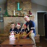 Photo for Babysitter Needed For 3 Children In White Oak