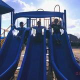 Photo for Babysitter Needed For 3 Children In Keller.