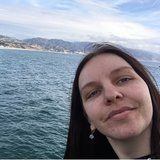 Kate T.'s Photo