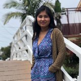 Mayra E.'s Photo