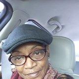 Janice D.'s Photo