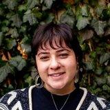 Catherine N.'s Photo