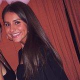 Camilla S.'s Photo