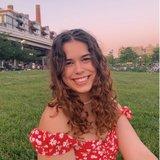 Daniela A.'s Photo