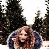 Shelby B.'s Photo