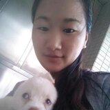 Lingxiu J.'s Photo