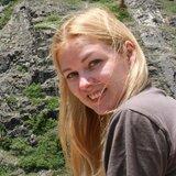 Katya G.'s Photo