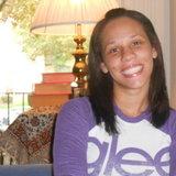 Rebecca R.'s Photo