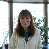 Lynne S.'s Photo