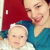 Bethany B.'s Photo