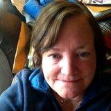 Mary O.'s Photo