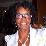 Gladys M.'s Photo