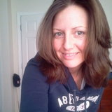 Christina G.'s Photo