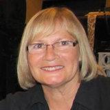 Gail G.'s Photo