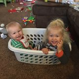 Photo for Babysitter Needed For Three Kids In Mount Vernon Home This Saturday Evening!