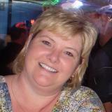 Kathy G.'s Photo