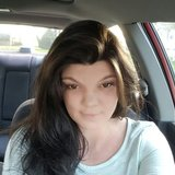 Desiree M.'s Photo