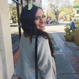 Ines R.'s Photo