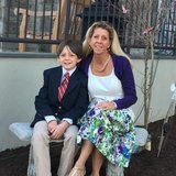 Mary Anne Y.'s Photo