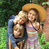 Photo for Babysitter Needed For 3 Children In Palisades Neighborhood