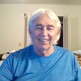 Photo for Live-in Home Care Needed For Myself In Daytona Beach