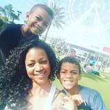 Photo for Babysitter Needed For 2 Children In Ocoee