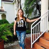 Yoany C.'s Photo