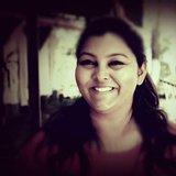 Naina G.'s Photo