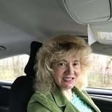 Cherylann V.'s Photo