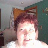 Adrienne M G.'s Photo