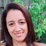 Maria Virginia D.'s Photo