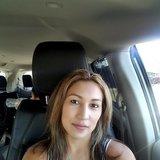 Yanira S.'s Photo