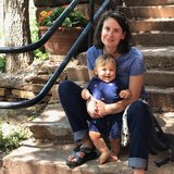 Photo for Nanny Needed For 1 Child In Estes Park