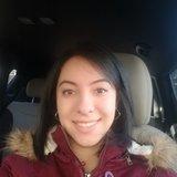 Leticia R.'s Photo