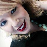 Melissa B.'s Photo
