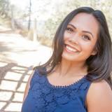 Catalina G.'s Photo