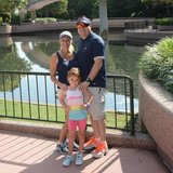 Photo for Part Time & On-call Babysitter Needed For A Sweet 7 Year Old Girl In Oldsmar  Weekdays