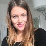 Olena Z.'s Photo