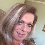 Karen J.'s Photo