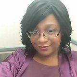 Christina B.'s Photo