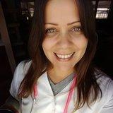 Celia V.'s Photo