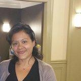 Sandra Emelina M.'s Photo