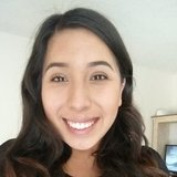 Araceli A.'s Photo