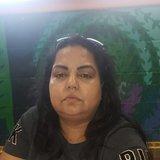 Pravani S.'s Photo