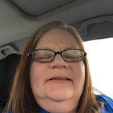 Vicki D.'s Photo