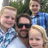 Photo for Looking For Live-in Nanny For 3 Children