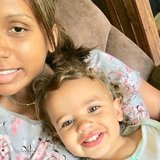 Photo for Nanny Needed For 2 Children In State College