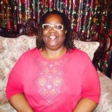 Photo for Medication Prompting And Light Housekeeping Full-time Support Needed For My Mother In Dallas, TX.